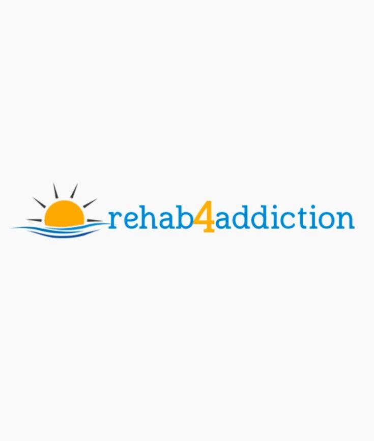 Logo for rehab4addiction